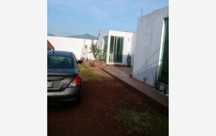 Foto de casa en venta en isaac calderon 400, lomas de san juan, morelia, michoacán de ocampo, 1486135 no 18