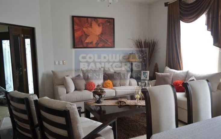 Foto de casa en venta en isaac garza , cadereyta jimenez centro, cadereyta jiménez, nuevo león, 1839046 No. 05