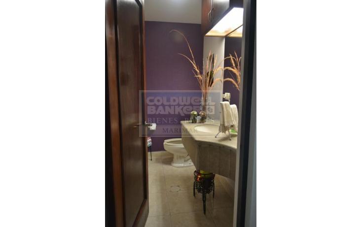 Foto de casa en venta en  , cadereyta jimenez centro, cadereyta jiménez, nuevo león, 1839046 No. 13