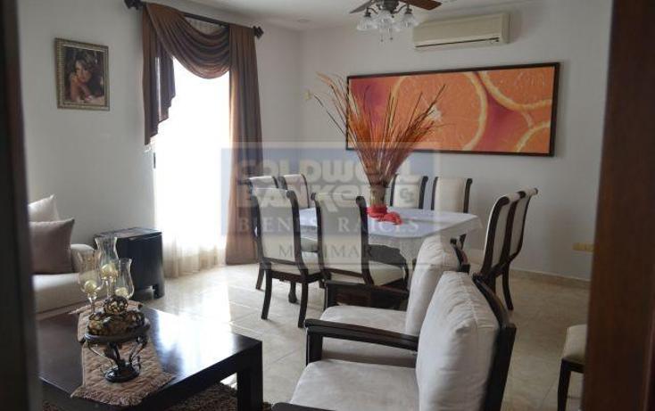 Foto de casa en venta en  , cadereyta jimenez centro, cadereyta jiménez, nuevo león, 480200 No. 04