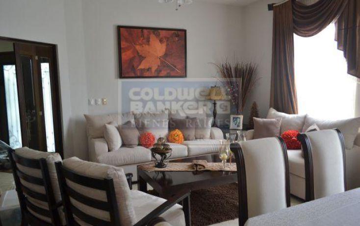 Foto de casa en venta en isaac garza, cadereyta jimenez centro, cadereyta jiménez, nuevo león, 480200 no 05