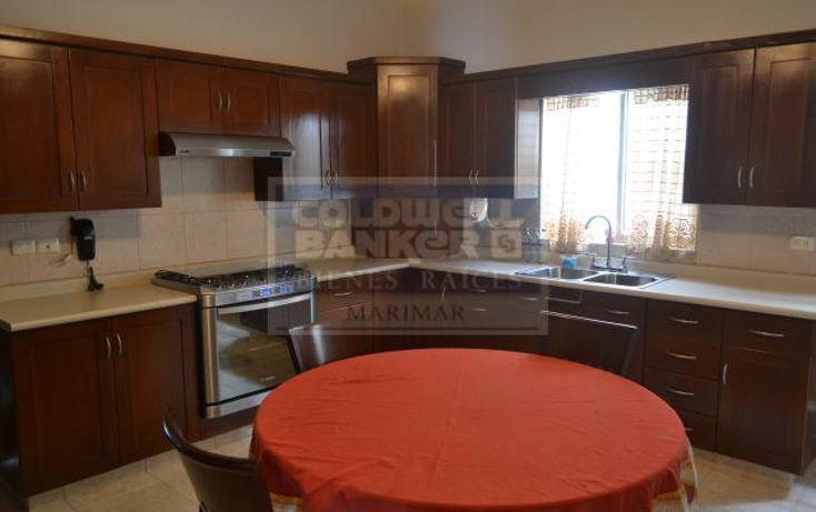 Foto de casa en venta en  , cadereyta jimenez centro, cadereyta jiménez, nuevo león, 480200 No. 06