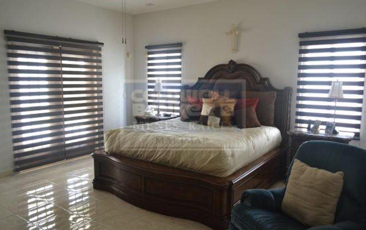 Foto de casa en venta en  , cadereyta jimenez centro, cadereyta jiménez, nuevo león, 480200 No. 08