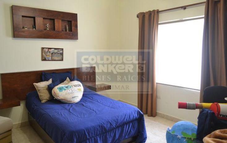 Foto de casa en venta en  , cadereyta jimenez centro, cadereyta jiménez, nuevo león, 480200 No. 10