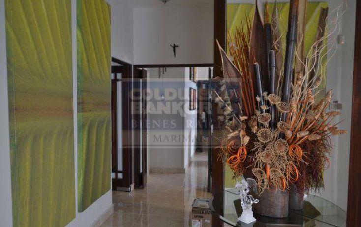 Foto de casa en venta en isaac garza, cadereyta jimenez centro, cadereyta jiménez, nuevo león, 480200 no 12