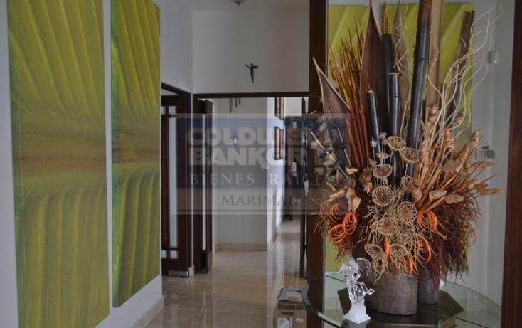 Foto de casa en venta en  , cadereyta jimenez centro, cadereyta jiménez, nuevo león, 480200 No. 12