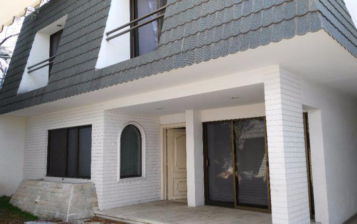 Foto de casa en venta en isabel la catolica 20, vallarta norte, guadalajara, jalisco, 1774659 no 01