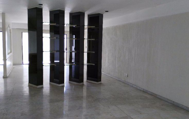 Foto de casa en venta en isabel la catolica 20, vallarta norte, guadalajara, jalisco, 1774659 no 02