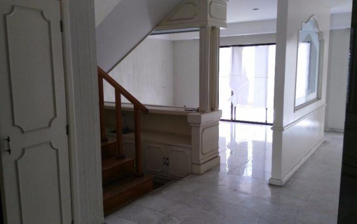 Foto de casa en venta en isabel la catolica 20, vallarta norte, guadalajara, jalisco, 1774659 no 03