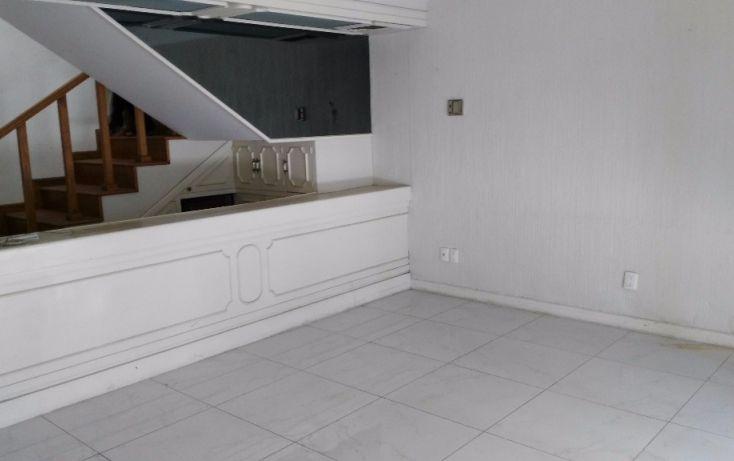 Foto de casa en venta en isabel la catolica 20, vallarta norte, guadalajara, jalisco, 1774659 no 04