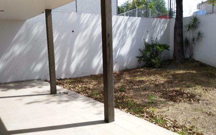 Foto de casa en venta en isabel la catolica 20, vallarta norte, guadalajara, jalisco, 1774659 no 06