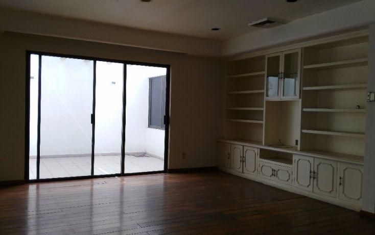 Foto de casa en venta en isabel la catolica 20, vallarta norte, guadalajara, jalisco, 1774659 no 07