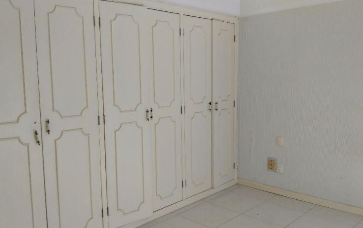 Foto de casa en venta en isabel la catolica 20, vallarta norte, guadalajara, jalisco, 1774659 no 08