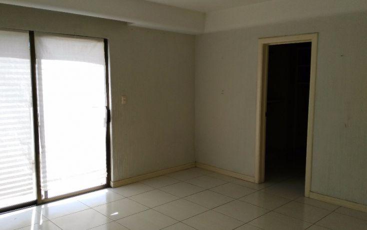 Foto de casa en venta en isabel la catolica 20, vallarta norte, guadalajara, jalisco, 1774659 no 09