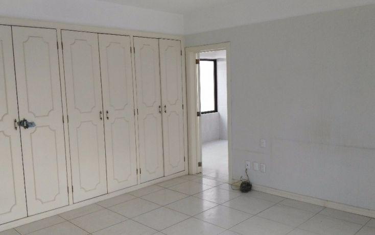 Foto de casa en venta en isabel la catolica 20, vallarta norte, guadalajara, jalisco, 1774659 no 11