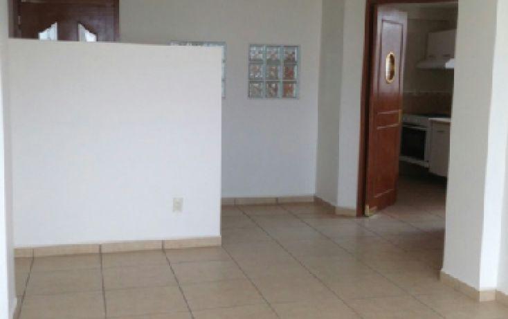Foto de departamento en venta en isabel la catolica, reforma, toluca, estado de méxico, 446477 no 02