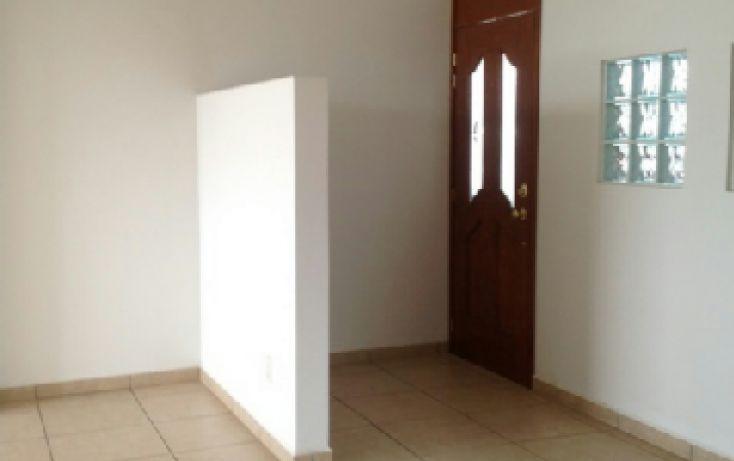 Foto de departamento en venta en isabel la catolica, reforma, toluca, estado de méxico, 446477 no 03