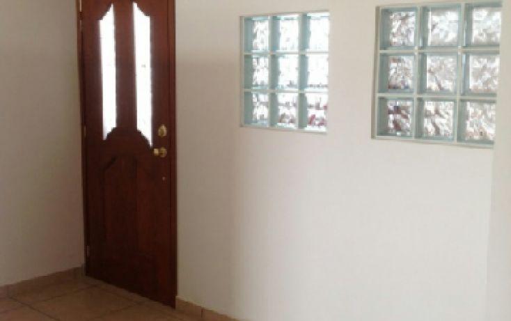 Foto de departamento en venta en isabel la catolica, reforma, toluca, estado de méxico, 446477 no 08