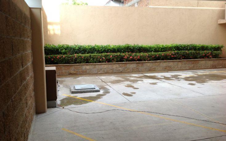 Foto de departamento en venta en isabel la catolica, reforma, toluca, estado de méxico, 446477 no 11