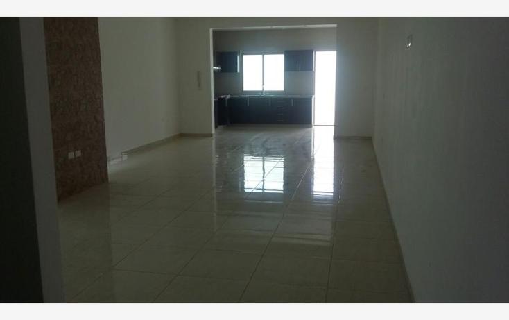 Foto de casa en venta en isauro acosta 00, ejido primero de mayo norte, boca del r?o, veracruz de ignacio de la llave, 1900024 No. 02