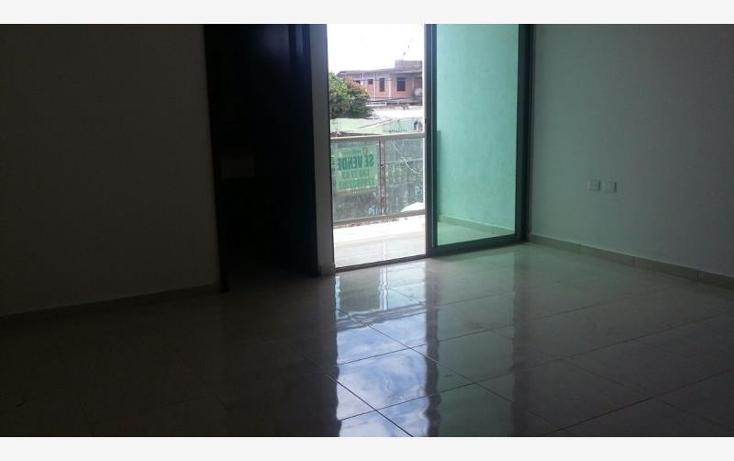 Foto de casa en venta en isauro acosta 00, ejido primero de mayo norte, boca del r?o, veracruz de ignacio de la llave, 1900024 No. 06