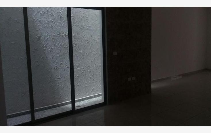 Foto de casa en venta en isauro acosta 00, ejido primero de mayo norte, boca del r?o, veracruz de ignacio de la llave, 1900024 No. 09
