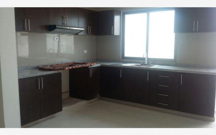 Foto de casa en venta en isauro acosta, 8 de marzo, boca del río, veracruz, 1900024 no 03