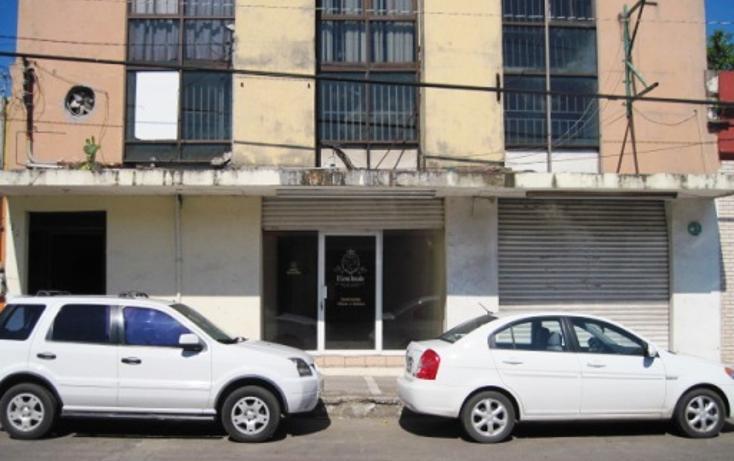 Foto de local en venta en isauro alfaro 0, tampico centro, tampico, tamaulipas, 2647795 No. 01
