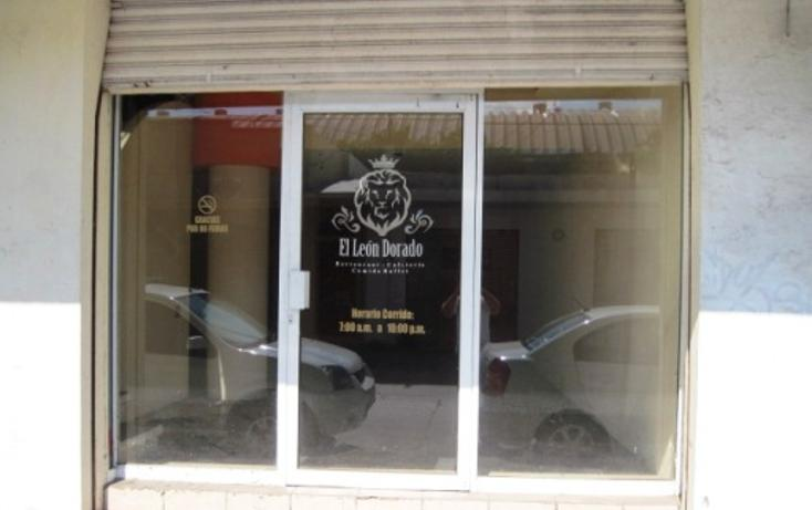 Foto de local en venta en isauro alfaro 0, tampico centro, tampico, tamaulipas, 2647795 No. 02