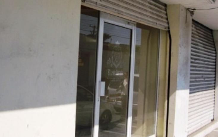 Foto de local en venta en isauro alfaro 0, tampico centro, tampico, tamaulipas, 2647795 No. 03