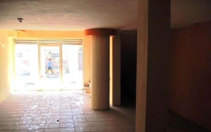 Foto de local en venta en isauro alfaro 0, tampico centro, tampico, tamaulipas, 2647795 No. 05