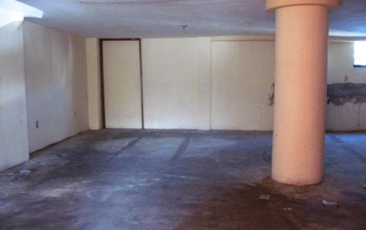 Foto de local en venta en isauro alfaro 0, tampico centro, tampico, tamaulipas, 2647795 No. 06