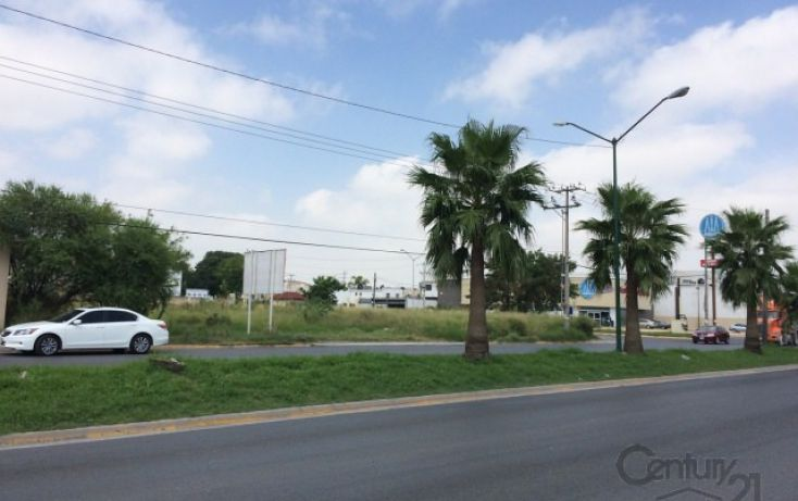 Foto de terreno habitacional en renta en isidoro sepulveda martinez, privadas del parque, apodaca, nuevo león, 1819089 no 03
