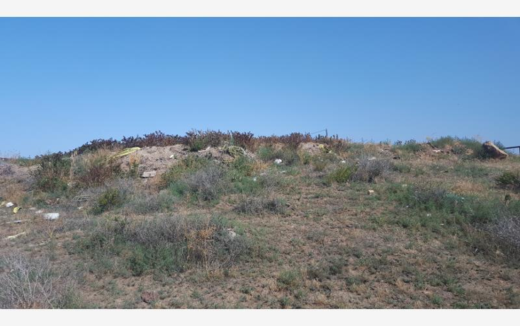 Foto de terreno habitacional en venta en isidro del villar 000, plan libertador, playas de rosarito, baja california, 1947074 No. 03