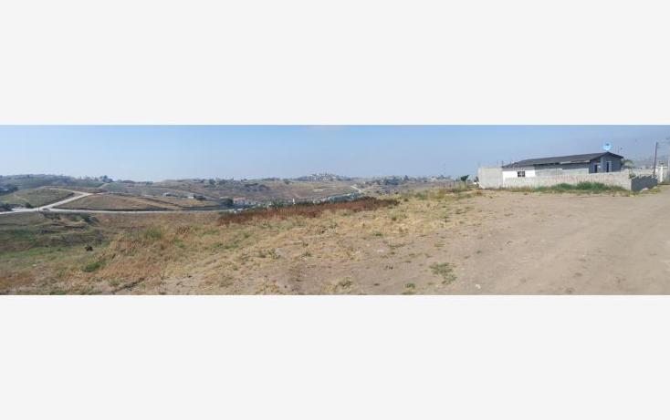 Foto de terreno habitacional en venta en isidro del villar 000, plan libertador, playas de rosarito, baja california, 1947074 No. 08