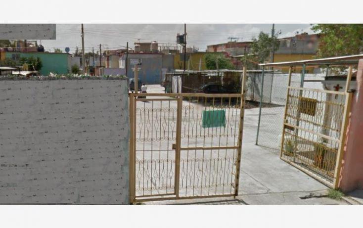 Foto de departamento en venta en isidro fabela 1, san bartolo, tultitlán, estado de méxico, 1826606 no 01