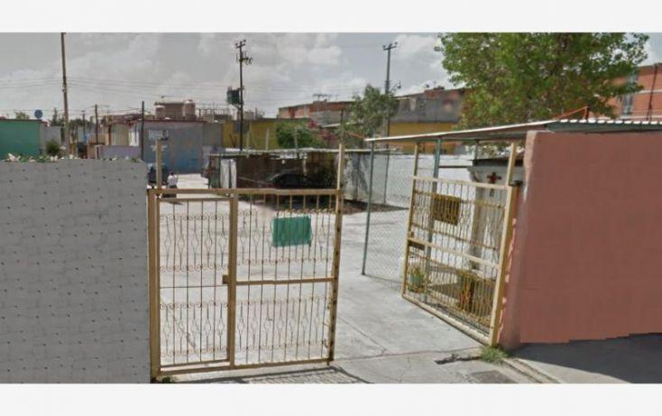 Foto de departamento en venta en isidro fabela 1, san bartolo, tultitlán, estado de méxico, 1826606 no 03