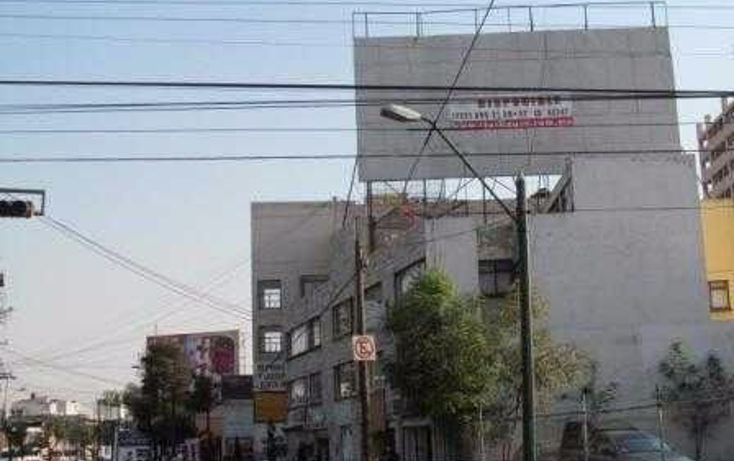 Foto de local en renta en  , isidro fabela 1a sección, toluca, méxico, 1098261 No. 04
