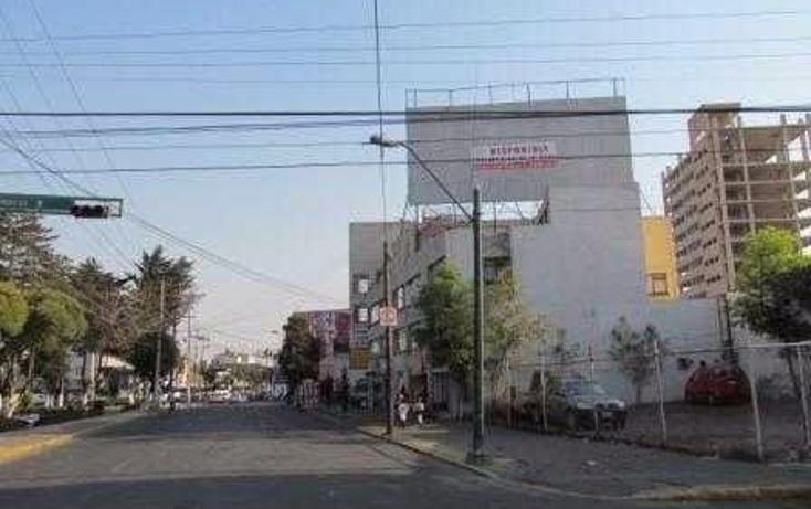 Foto de local en renta en  , isidro fabela 1a sección, toluca, méxico, 1098261 No. 05