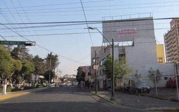 Foto de local en renta en  , isidro fabela 1a sección, toluca, méxico, 1098261 No. 06