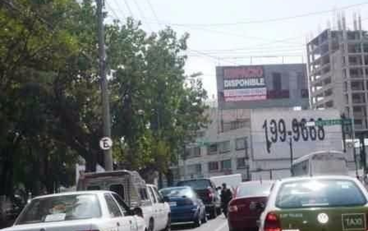 Foto de local en renta en  , isidro fabela 1a sección, toluca, méxico, 1098261 No. 10