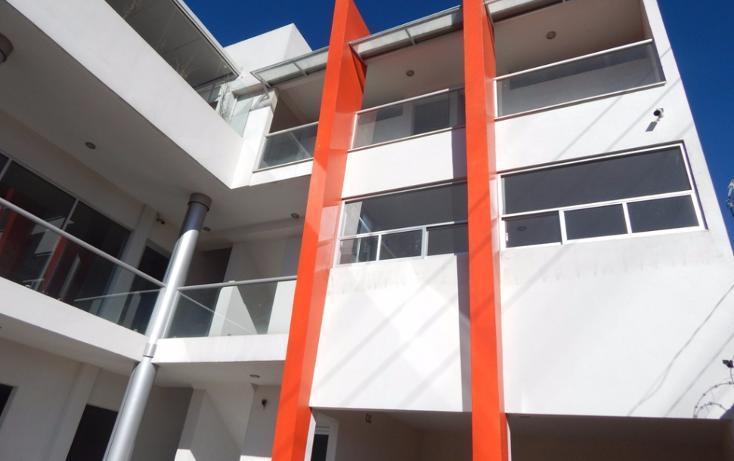 Foto de edificio en renta en  , isidro fabela 1a sección, toluca, méxico, 1253447 No. 04