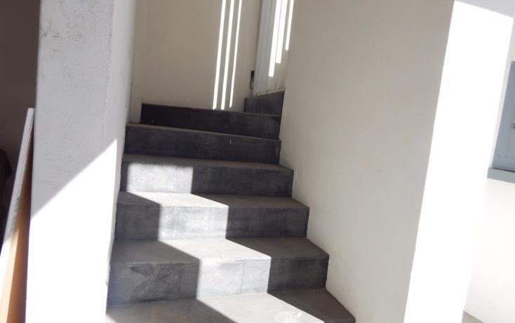 Foto de edificio en renta en  , isidro fabela 1a sección, toluca, méxico, 1253447 No. 10