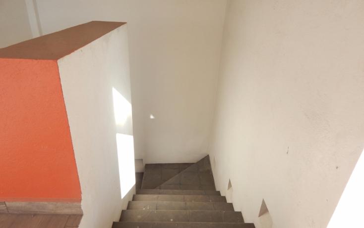 Foto de edificio en renta en  , isidro fabela 1a sección, toluca, méxico, 1253447 No. 13