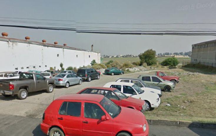 Foto de terreno habitacional en venta en isidro fabela 8, santiago tianguistenco de galeana, tianguistenco, estado de méxico, 1714794 no 01