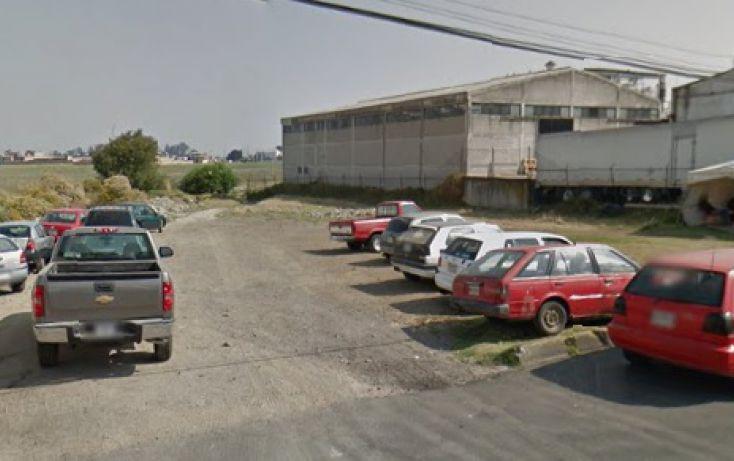Foto de terreno habitacional en venta en isidro fabela 8, santiago tianguistenco de galeana, tianguistenco, estado de méxico, 1714794 no 02