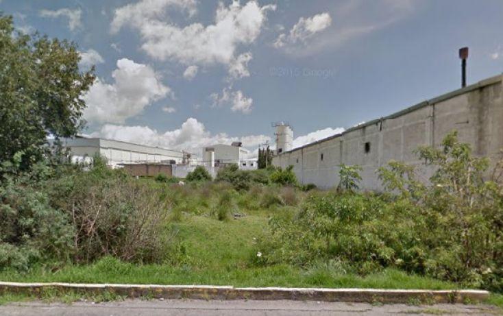 Foto de terreno habitacional en venta en isidro fabela 8, santiago tianguistenco de galeana, tianguistenco, estado de méxico, 1714794 no 03