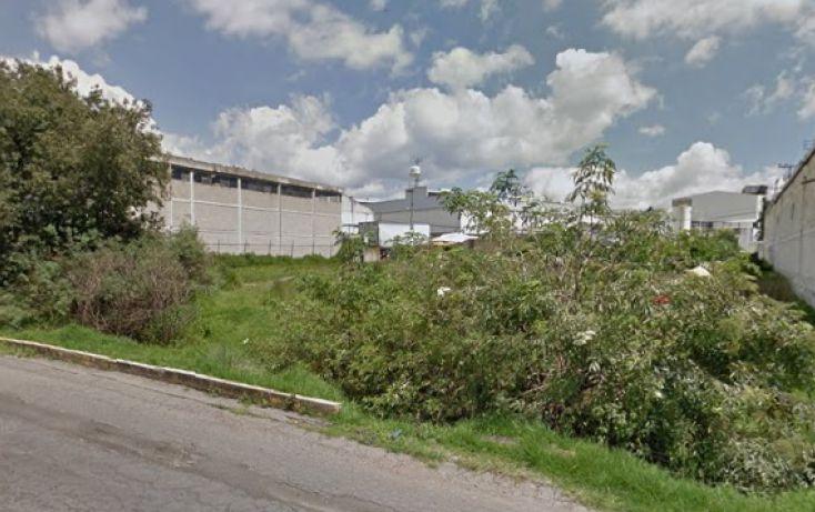 Foto de terreno habitacional en venta en isidro fabela 8, santiago tianguistenco de galeana, tianguistenco, estado de méxico, 1714794 no 04