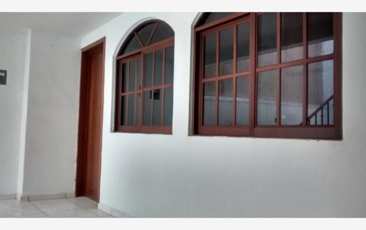 Foto de edificio en venta en isidro fabela , huitzila, toluca, méxico, 2695350 No. 02