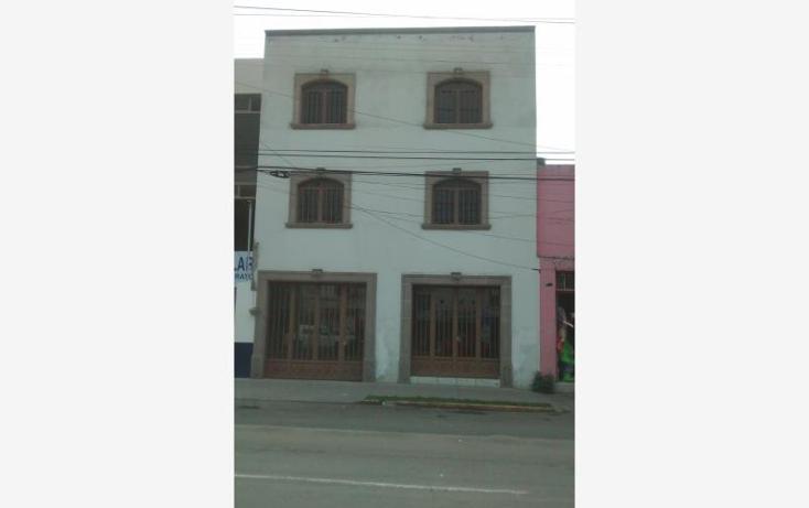 Foto de edificio en venta en isidro fabela , huitzila, toluca, méxico, 2695350 No. 03